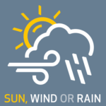 WS_sun_wind_rain